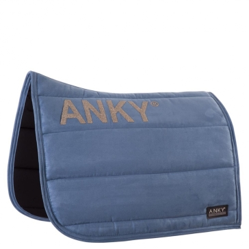 Tapis Anky