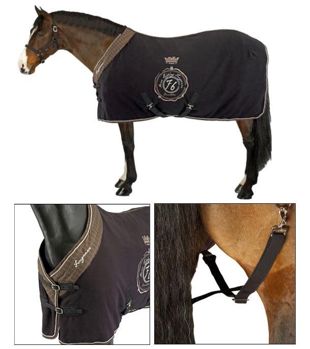 chemise-polaire-fouganza-polar-500-crown-dundee-noir-z-893-89322