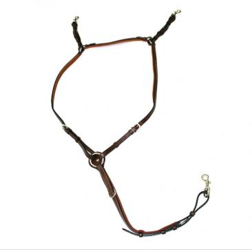 Collier de chasse classique Antarès