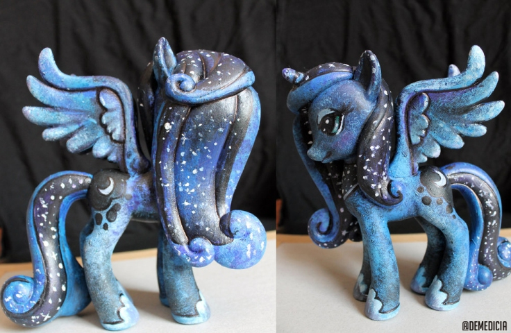 custom_my_little_pony_princess_luna_by_demedicia-d7tj2fq copy.jpg