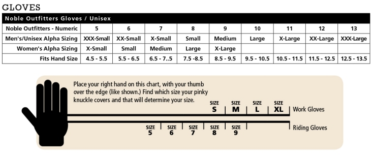 NO_Gloves_Size_Chart_3.jpg