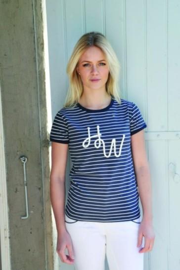 "Tee-shirt ""Eva"" - 39,99 €"