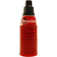 betadine-13-scrub-s-ext-125ml.jpg