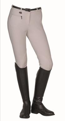 Pantalon HKM Basics
