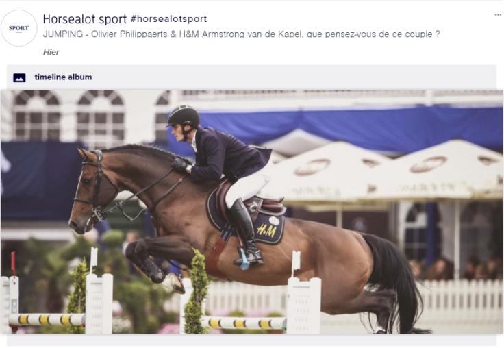 Infos sport.PNG
