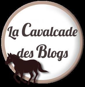 Logo-Cavalcade-294x300.png