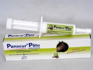 Panacur Pate_tcm40-11313