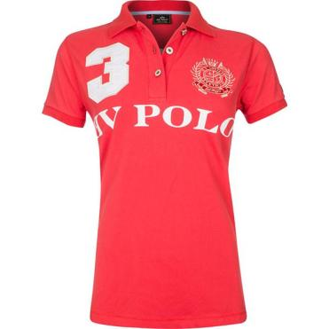 Polo HV Eques Favouritas