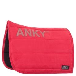 Tapis de dressage Anky 55€