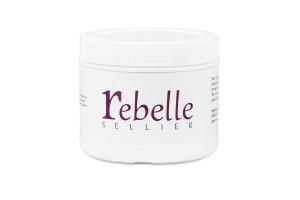 baume-rebelle1