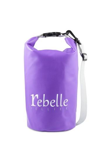 sac-rebelle1