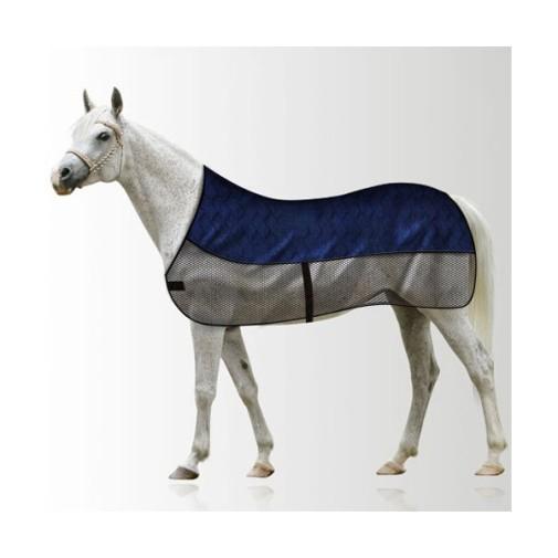 couverture-rafraichissante-pour-cheval-aqua-coolkeeper.jpg