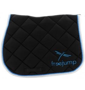 tapis-de-selle-free-jump