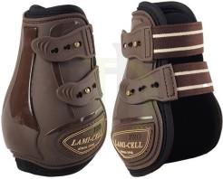 Lamicell Elite : interdits
