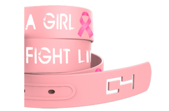 fight like a girl.PNG