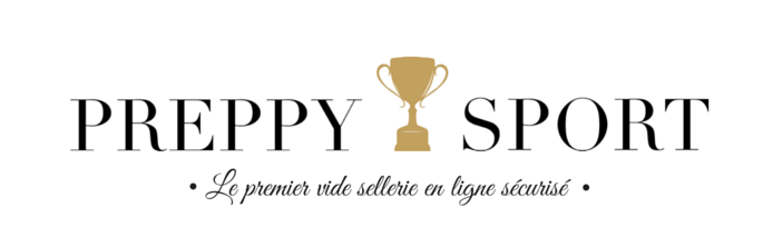 logopreppysport