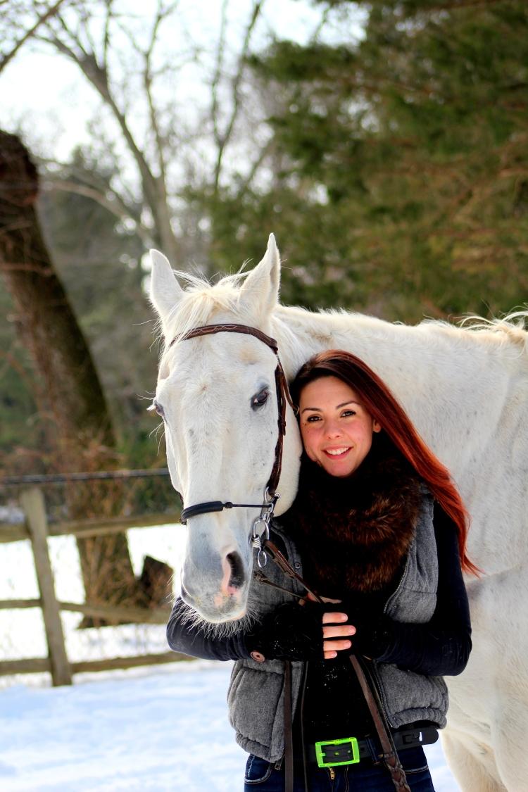 winter photo shoot 040.JPG