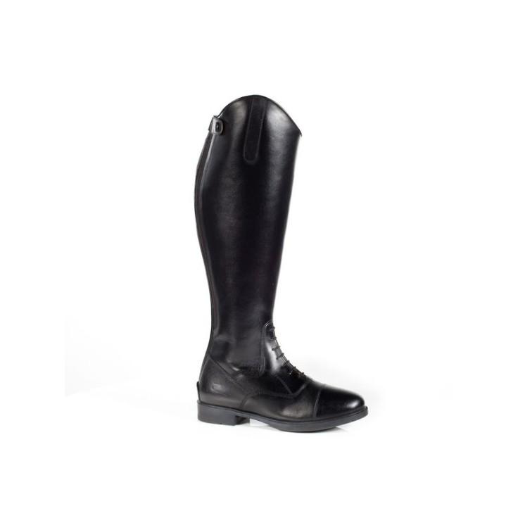 bottes-a-lacet-cuir-femme-horze-santiago.jpg