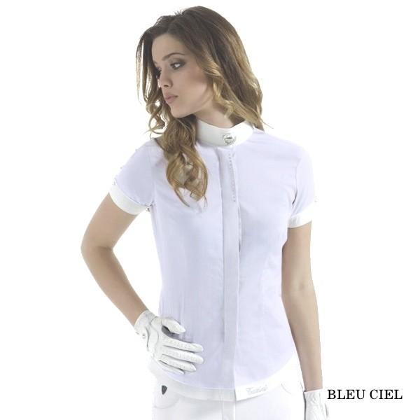 chemise-de-concours-tattini-femme.jpg
