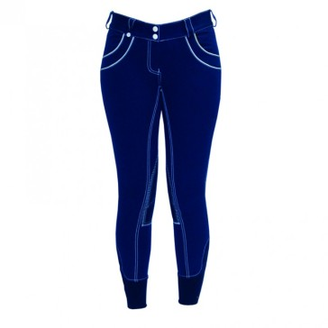 horseware-ladies-nina-breeches