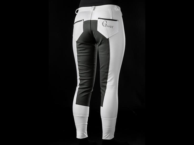 pantalon-blanc-fond-tissus-gris3