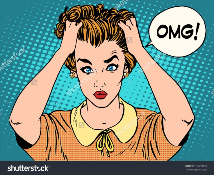 stock-vector-omg-the-woman-in-shock-pop-art-retro-style-emotions-feelings-of-psychological-stress-beautiful-351478958.jpg