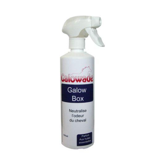 galow-box-neutralise-odeur-cheval-z.jpg