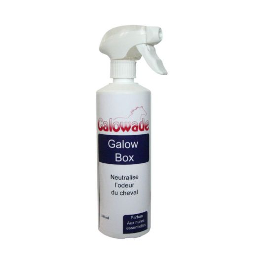 galow-box-neutralise-odeur-cheval-z.jpg