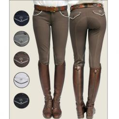 pantalon-samantha-komutekir
