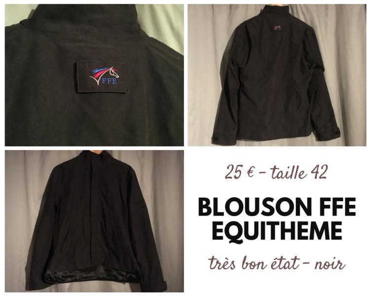 Blouson EQUITHEME.png