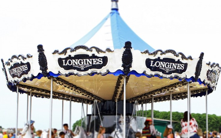 news-the-longines-carousel-at-the-lgct-london-800x500.jpg