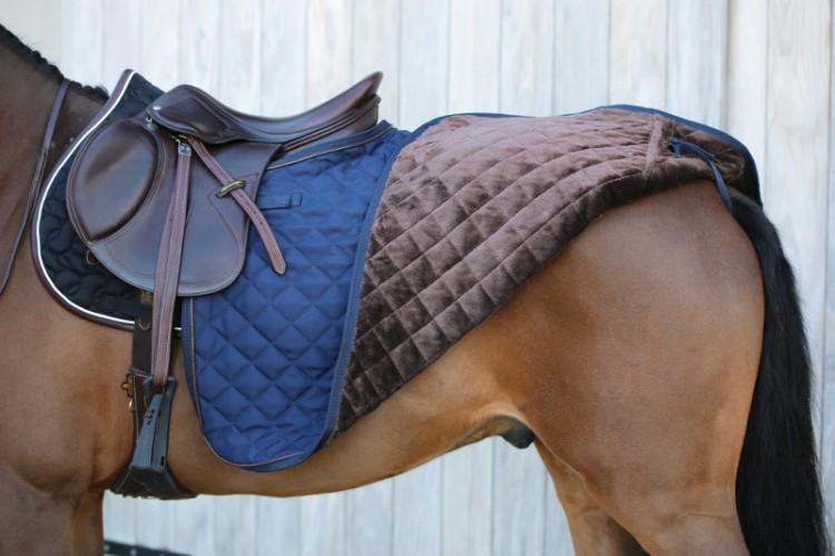 couvre-reins-cheval-dressage-bleu.jpg
